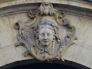 Ecole Notre-Dame Saint-Roch