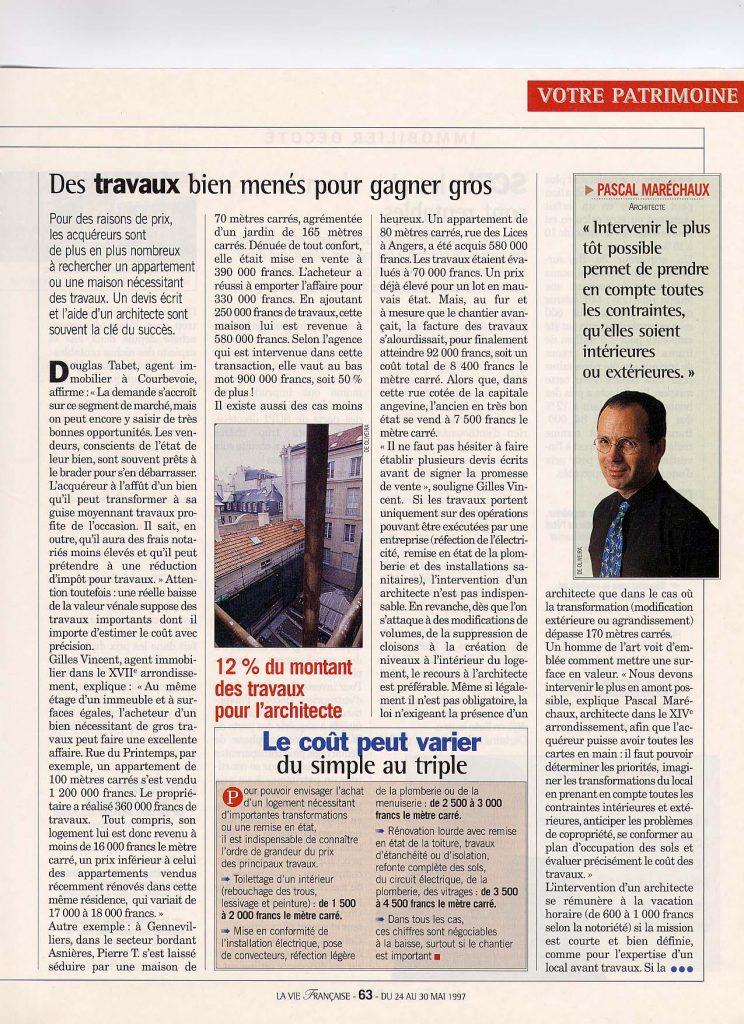 La vie française n°2711