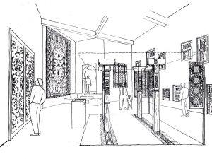Musée d'art et de culture, Marakech