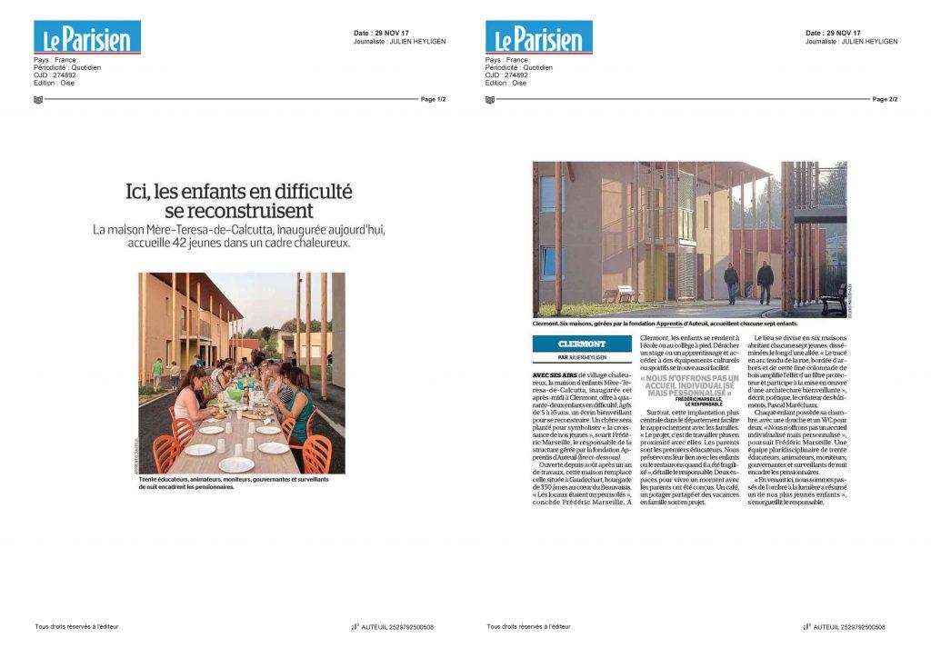 2017-11-29~1252@LE_PARISIEN.PDF